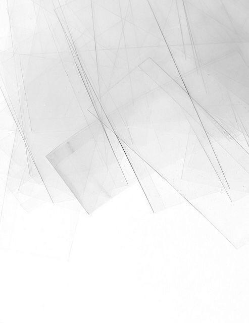 Roszaa (@roszaa) Cover Image