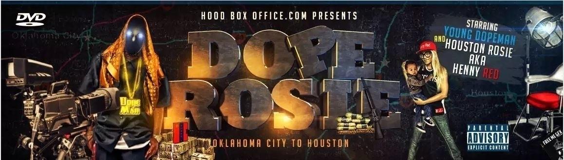 hoodboxoffice.c (@hoodboxoffice) Cover Image
