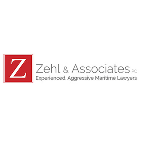 Injured Offshore Workers Discuss Working with Zehl (@offshoreinjury) Cover Image