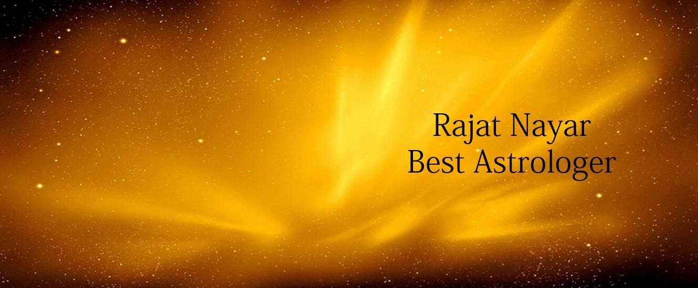 Rajat Nayar (@rajatnayar) Cover Image