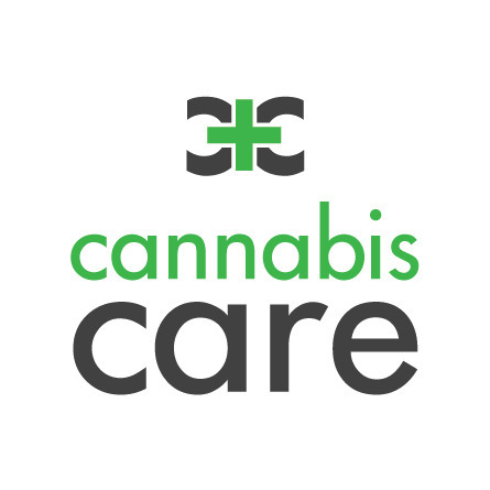 Cannabis Care Online Cannabis Dispensary in Canada (@getcannabiscare) Cover Image