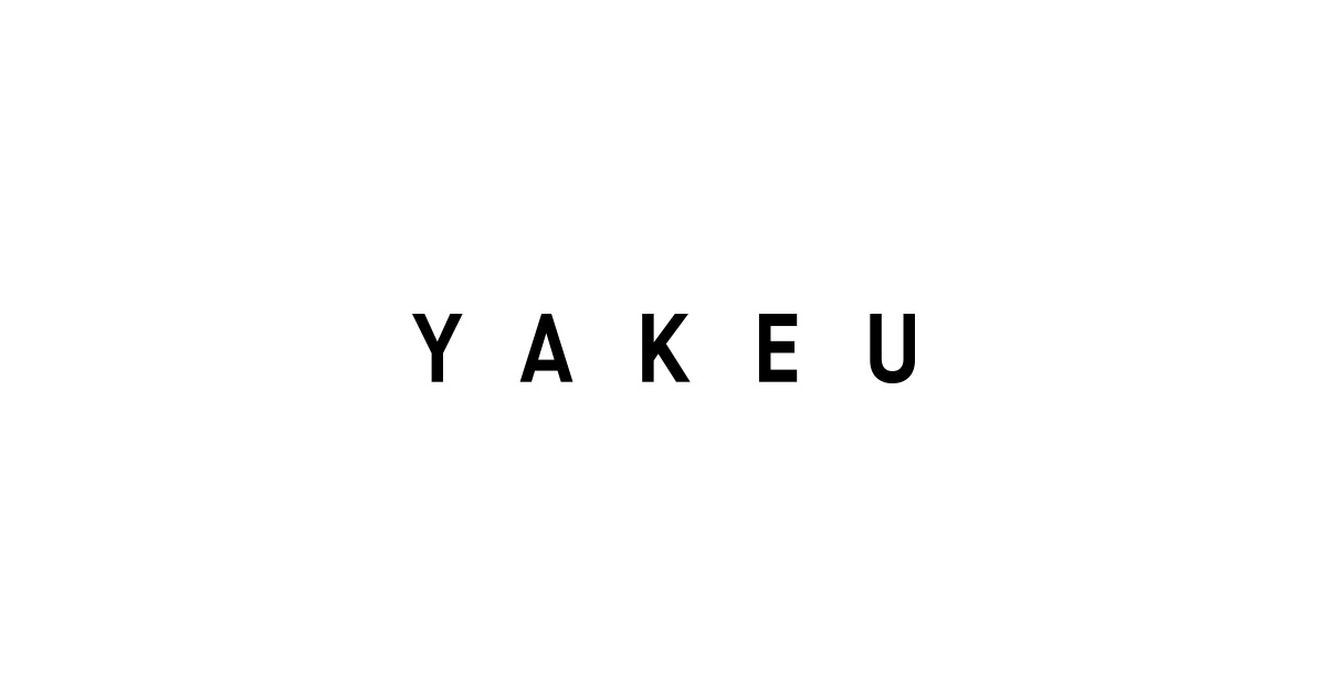 Yakeu_Photography (@yakeu_photography) Cover Image