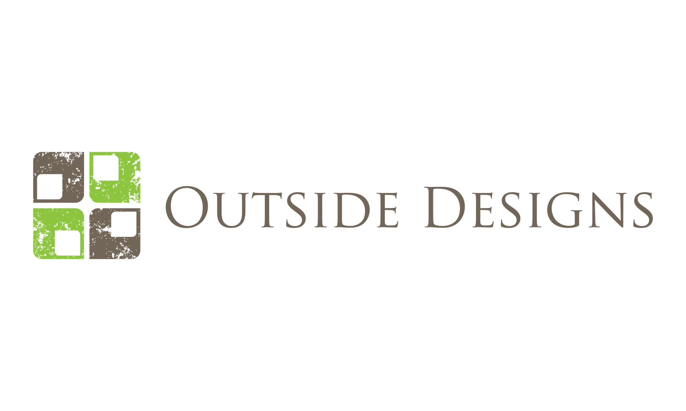 Outside Designs (@outsidedesigns) Cover Image