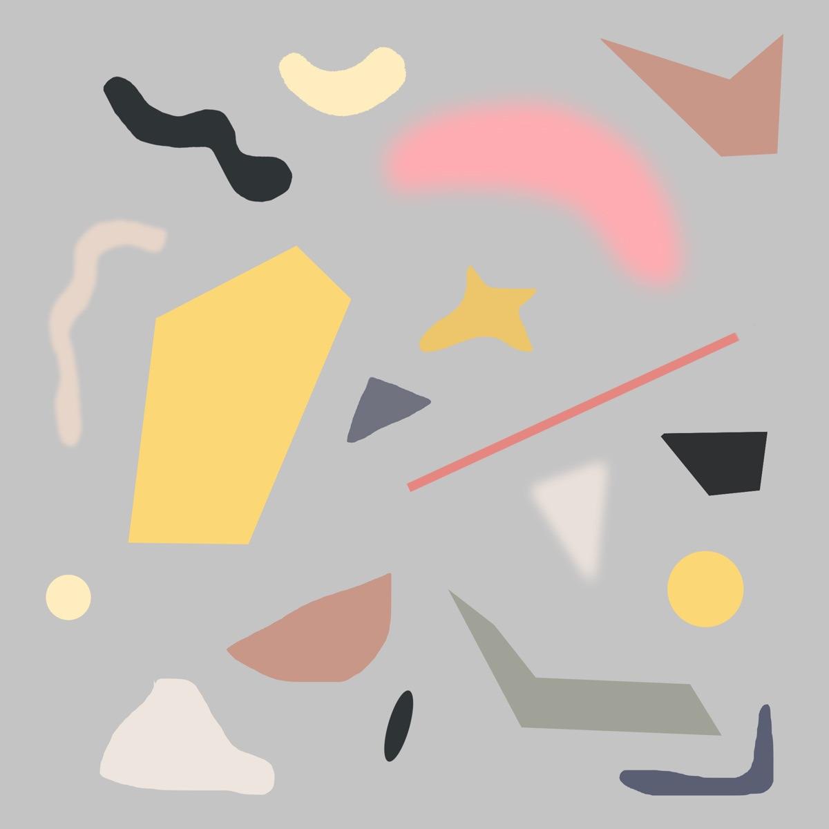 Carmen Borrison (@carmenborrison) Cover Image