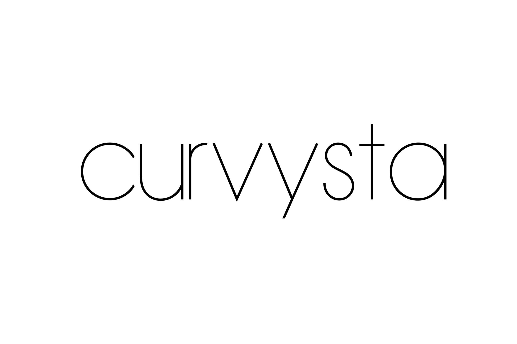 curvysta (@curvysta) Cover Image