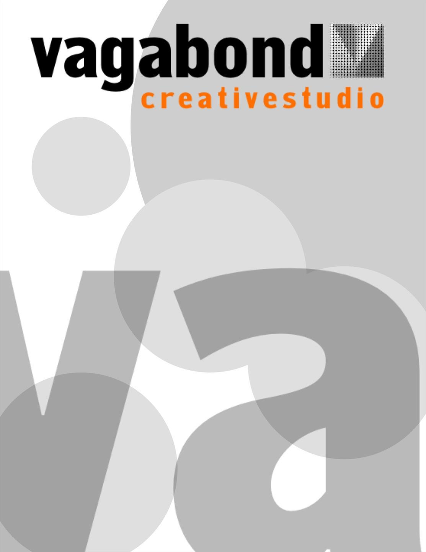 Jason Prigge (@vagabondvisual) Cover Image