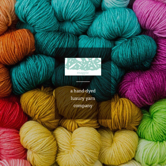 @magpiefibers Cover Image
