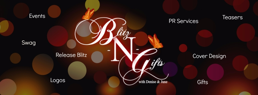 Blitz-N-Gifts (@blitz-n-gifts) Cover Image