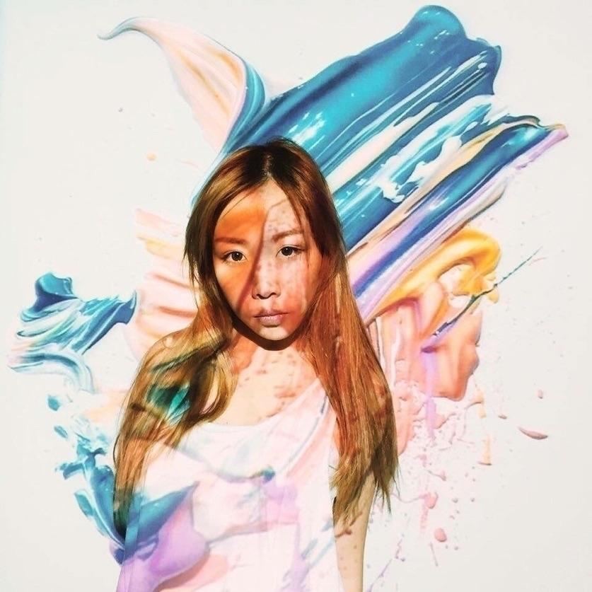 lestvon (@lestvin) Cover Image