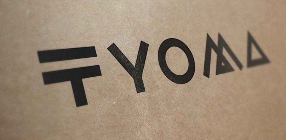TY0MA (@tyomamusic) Cover Image