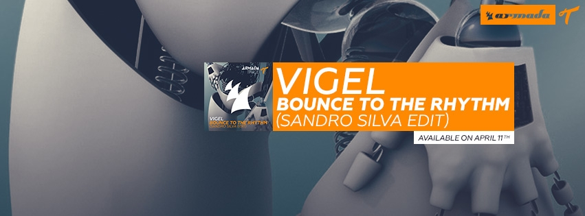 VlGEL (@iamvigel) Cover Image