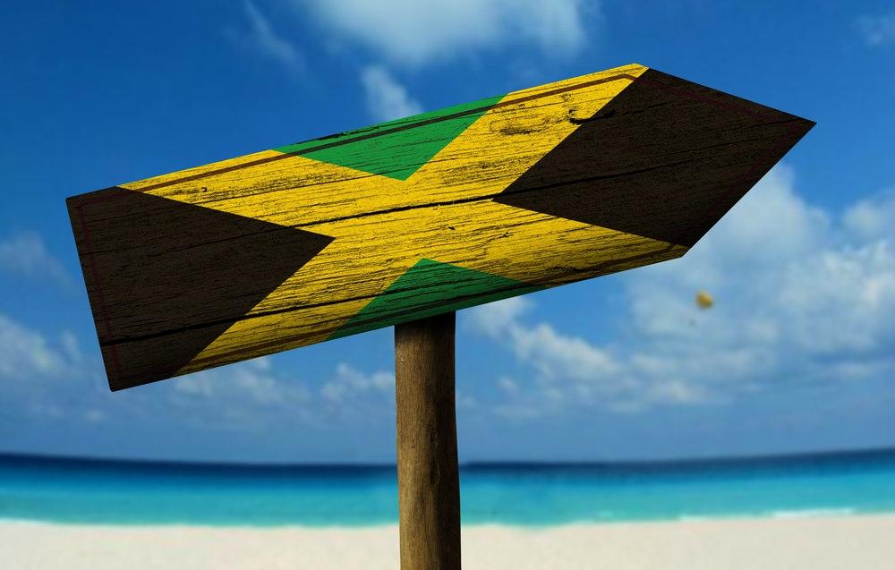 Jamaica (@jamaica_love) Cover Image
