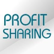 Theprofit Sharing (@theprofitsharing) Cover Image
