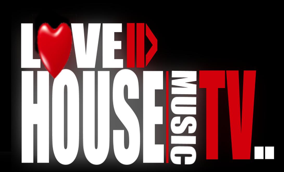 LoveHouseMusicTV (@lovehousemusiconline) Cover Image