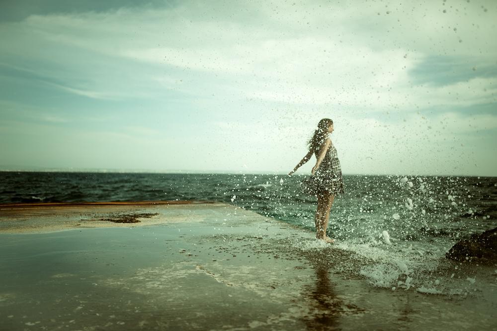 Alex Manz (@alexmanzphotography) Cover Image
