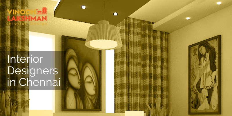Interior Decorators In Chennai (@ajinteriors) Cover Image