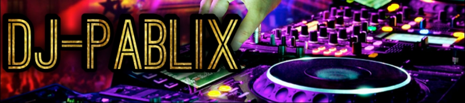 @dj_pablix Cover Image