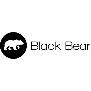 Black Bear (@johnsmith9) Cover Image