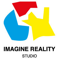 @imaginerealitystudio Cover Image