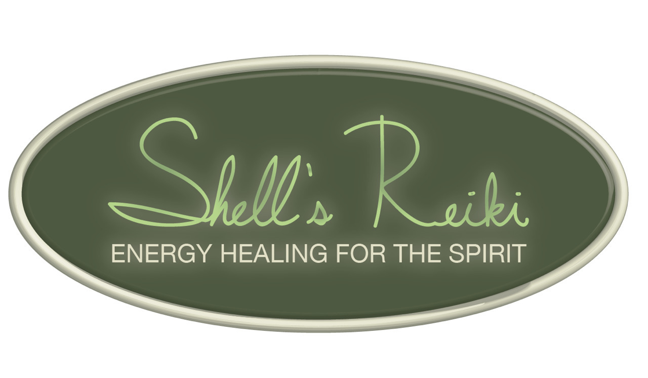 Shell (@shellholt) Cover Image