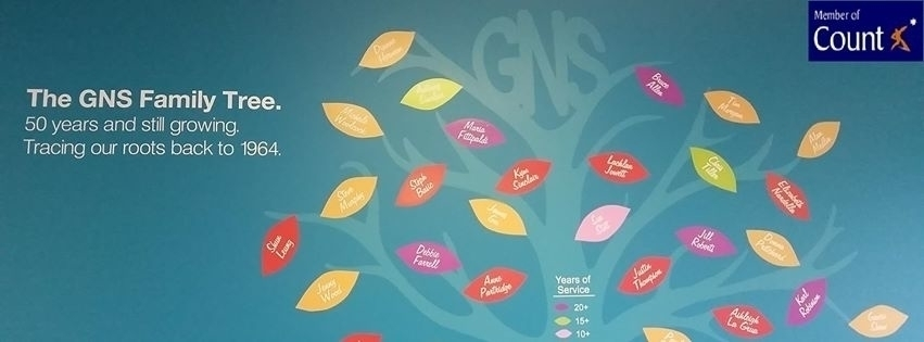 GNS Group (@gnsgroup) Cover Image