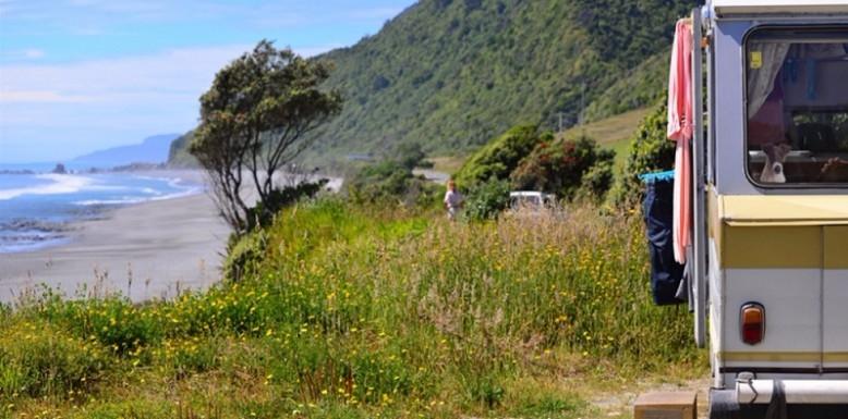 Conroy New Zealand (@conroynz) Cover Image