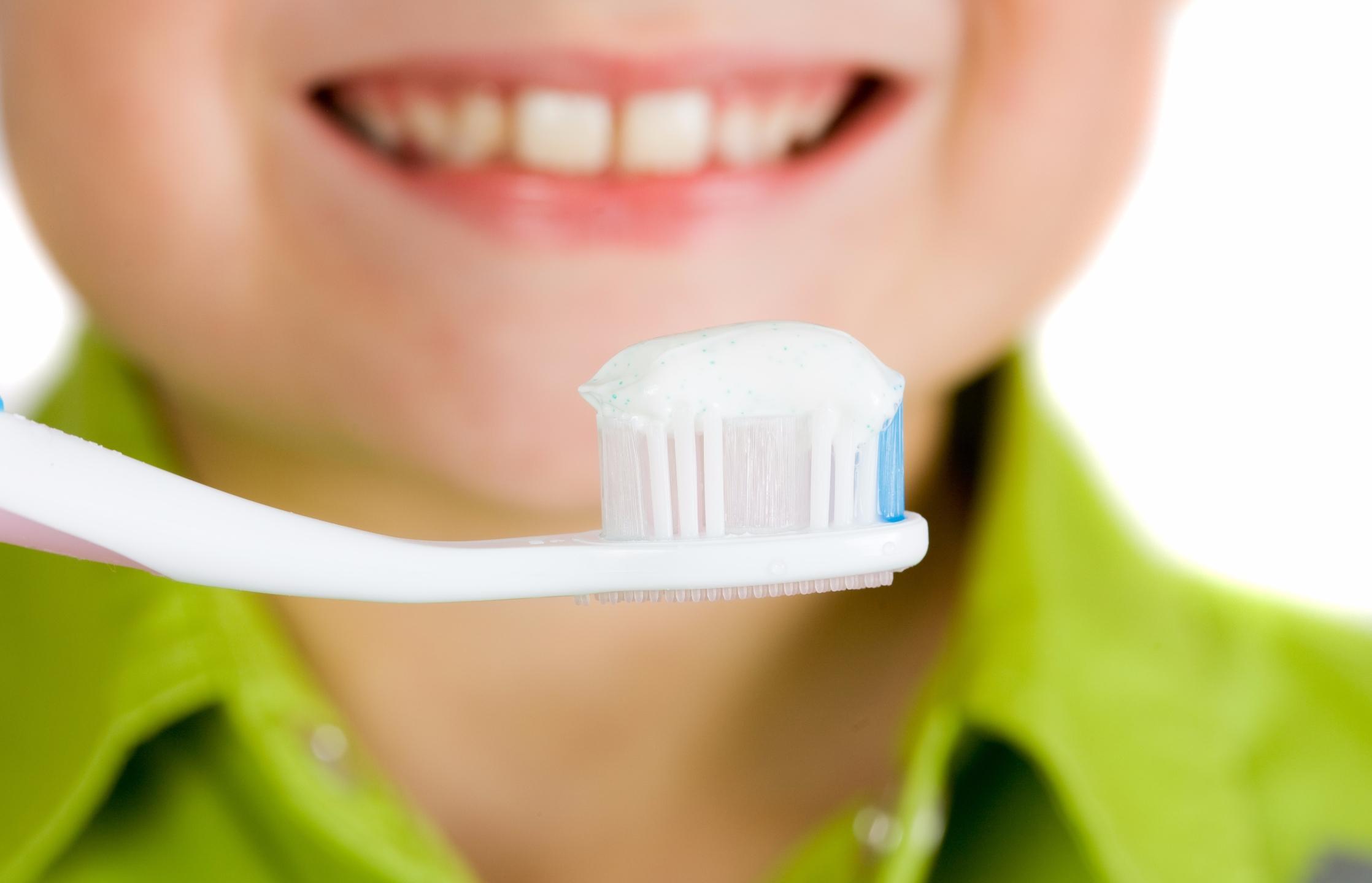 Family Orthodontics (@familyorthodontics) Cover Image