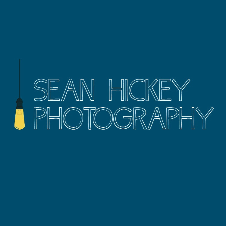 @seanhickeyphoto25 Cover Image