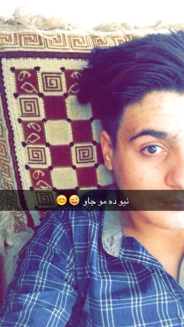 @hamayasen Cover Image