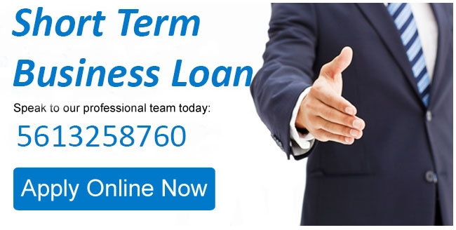 Short Term Loans Florida (@ycfunding) Cover Image
