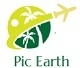 Pic Earth (@picearth) Cover Image