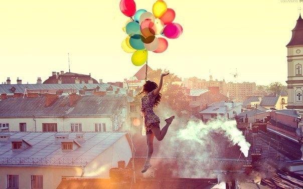 Alyona Vershinina (@alyonavershinina) Cover Image