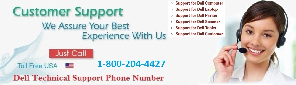 Dell Technical Support Number USA (@chrisholroyd) Cover Image