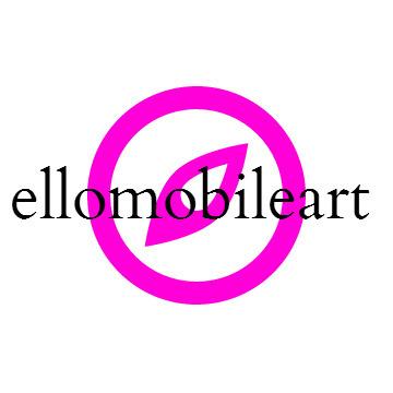 ellomobileart (@ellomobileart) Cover Image