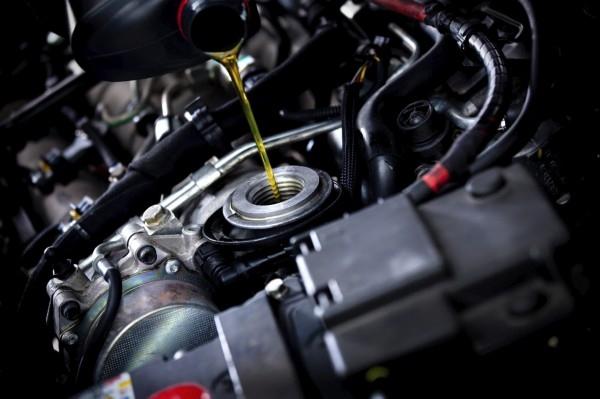 Mechanic Wollongong (@wollongongmechanic) Cover Image