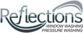 Reflections Window Washing & Pressure Washing (@reflectionsjax) Cover Image