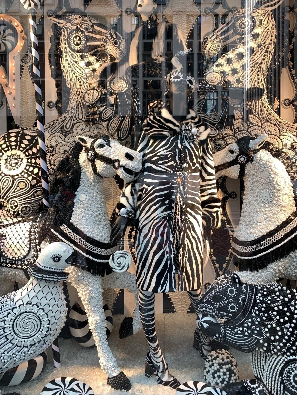 Paola De Luca  (@thefuturist) Cover Image