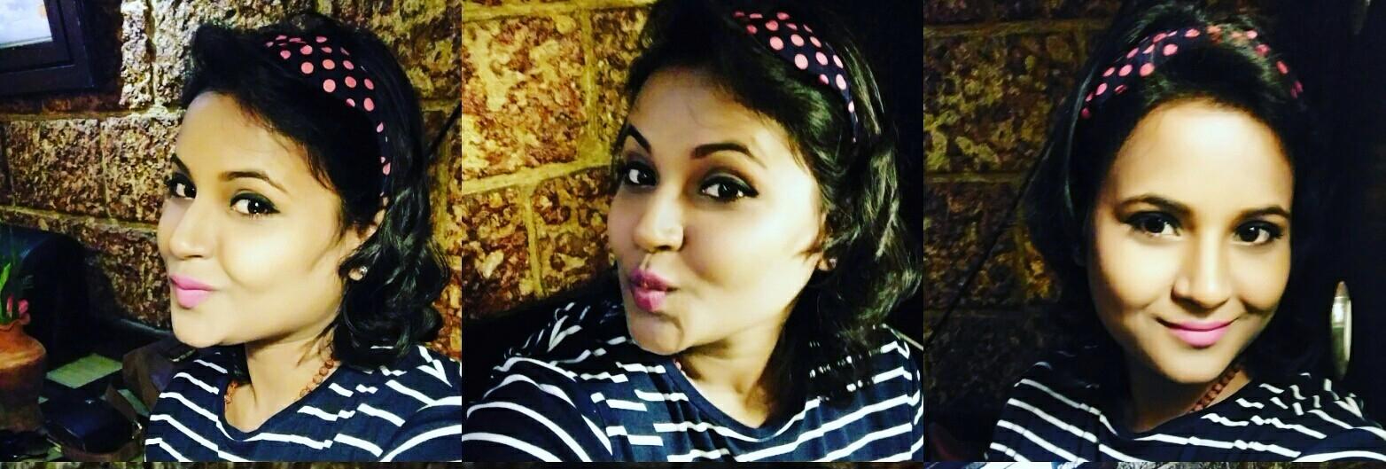 Barnali(ria) (@ria17) Cover Image