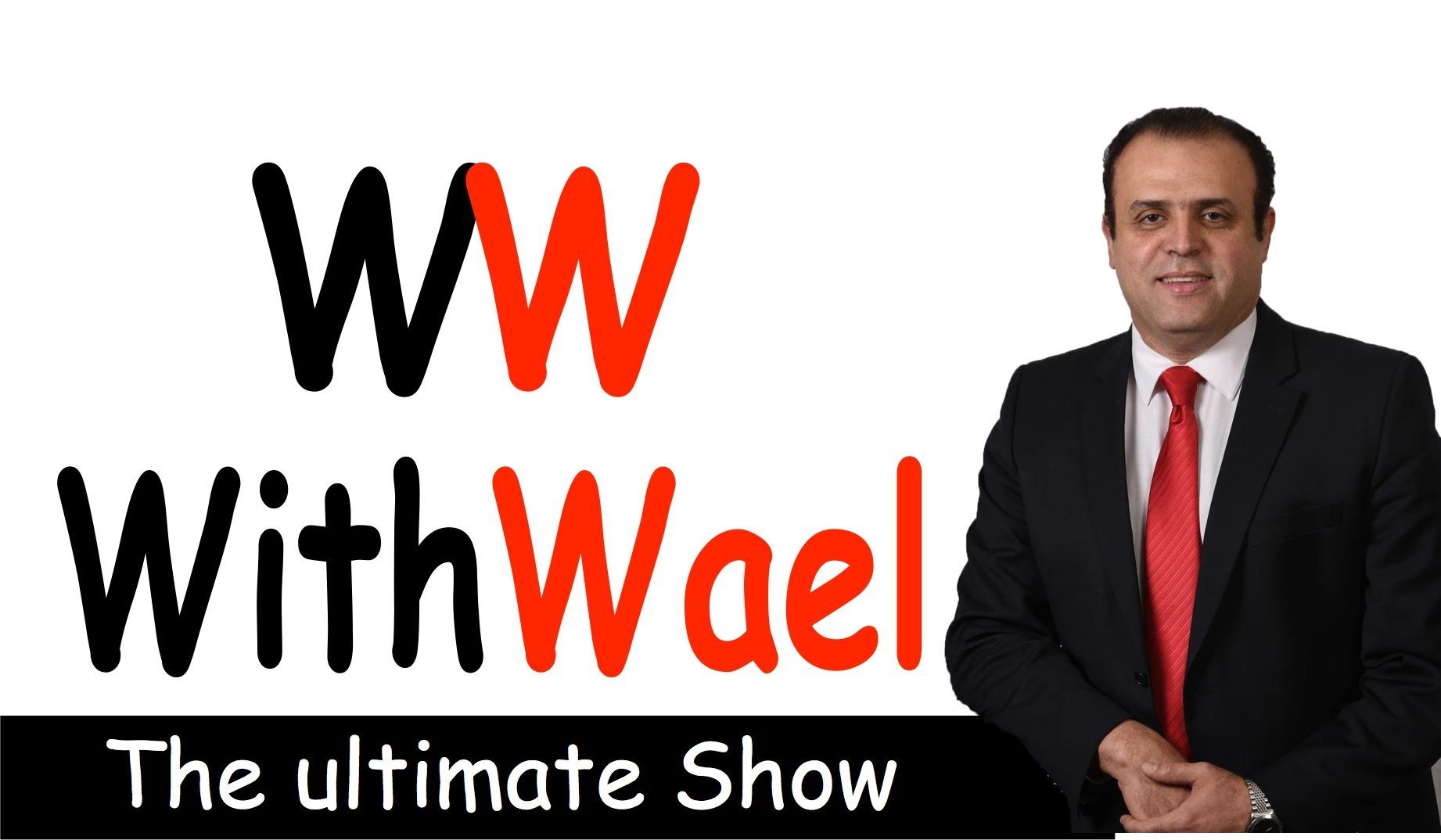 @waelbadawy Cover Image