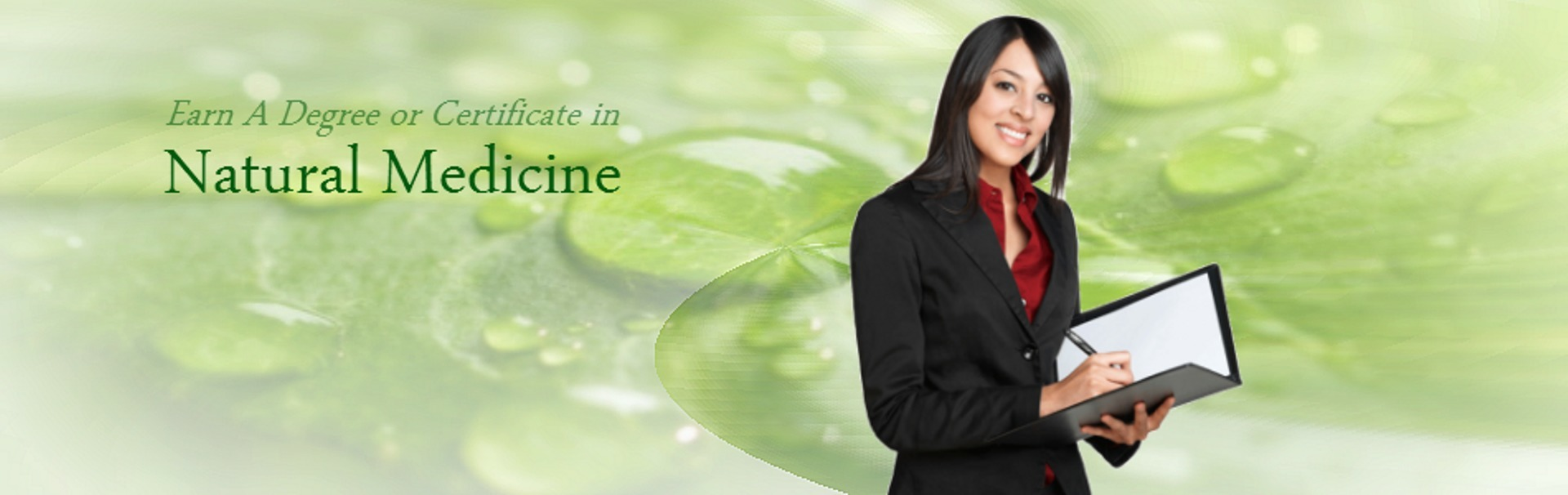 New Eden School of Natural Health and Herbal Studi (@newedenschoolofnaturalhealth) Cover Image