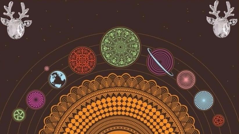 Acervo Astral (@acervoastral) Cover Image