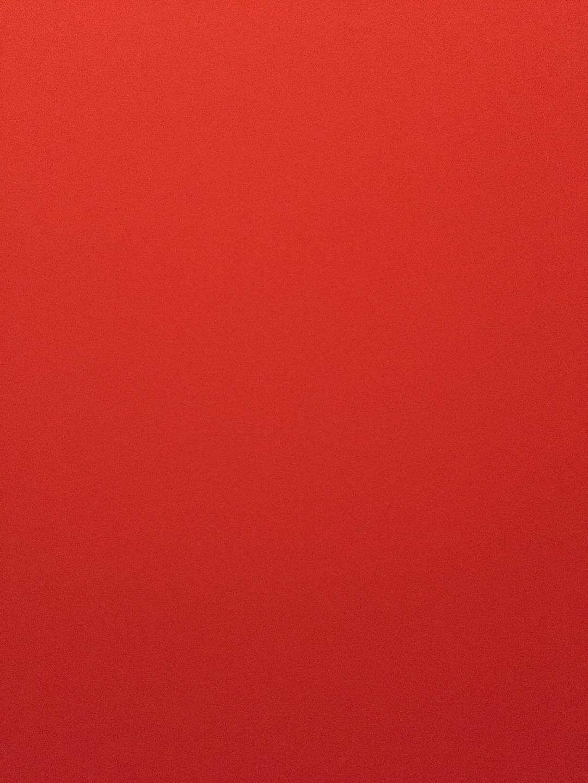 @malak_al3nzy Cover Image