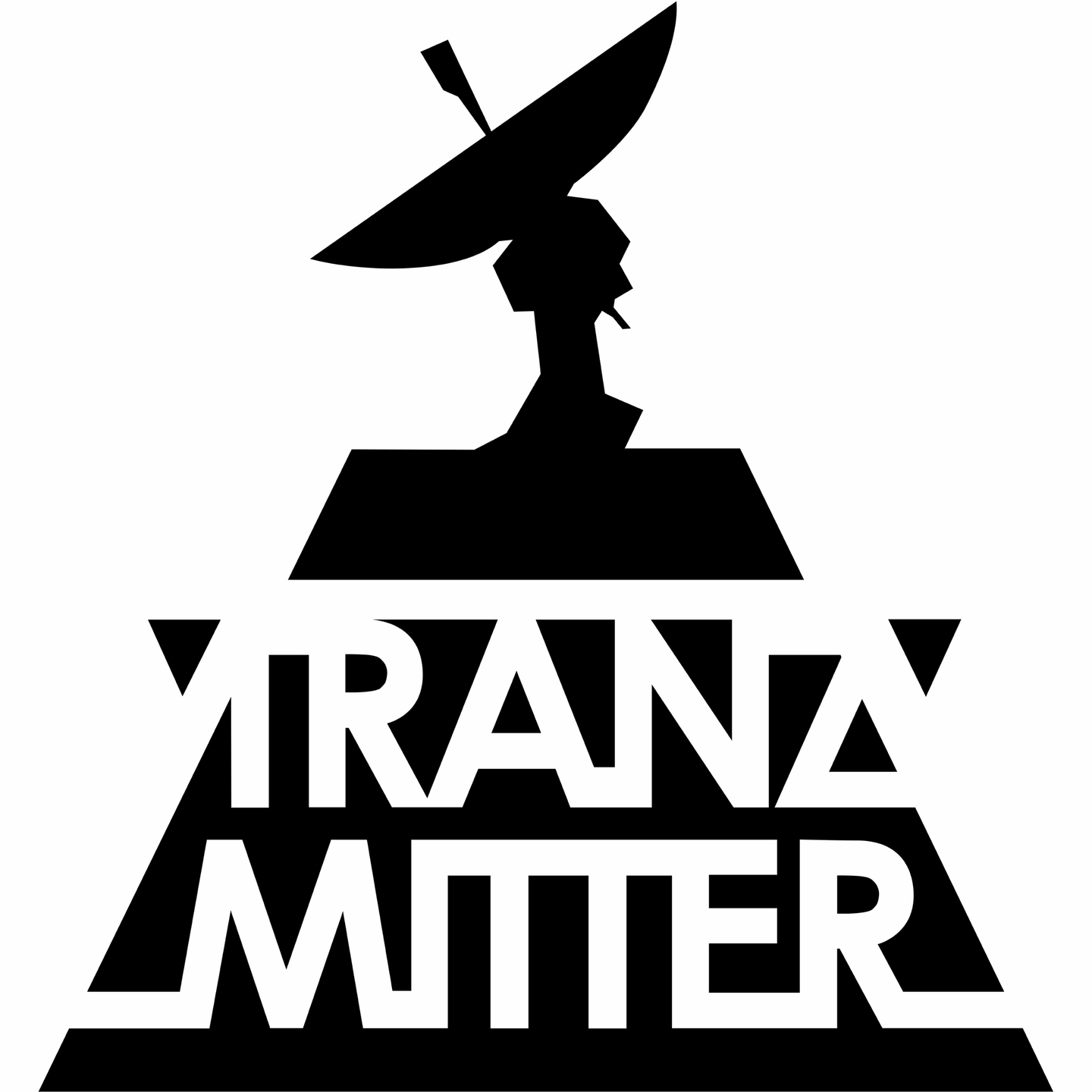 Tranzmitter Records (@tranzmitter) Cover Image