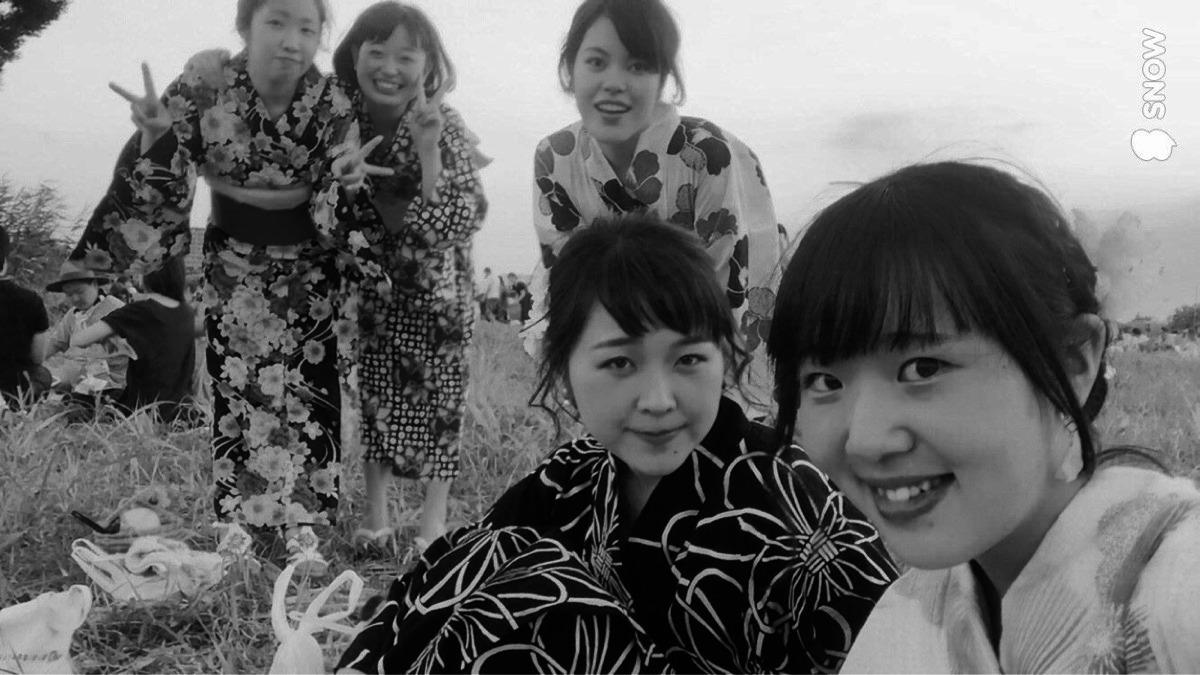 Kaori Yamakoshi (@kaoriyamakoshi) Cover Image