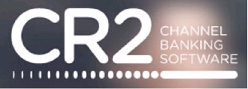CR2Limited (@cr2ltd) Cover Image