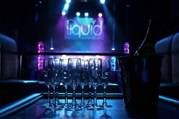 Liquid Lounge (@liquidlounge) Cover Image