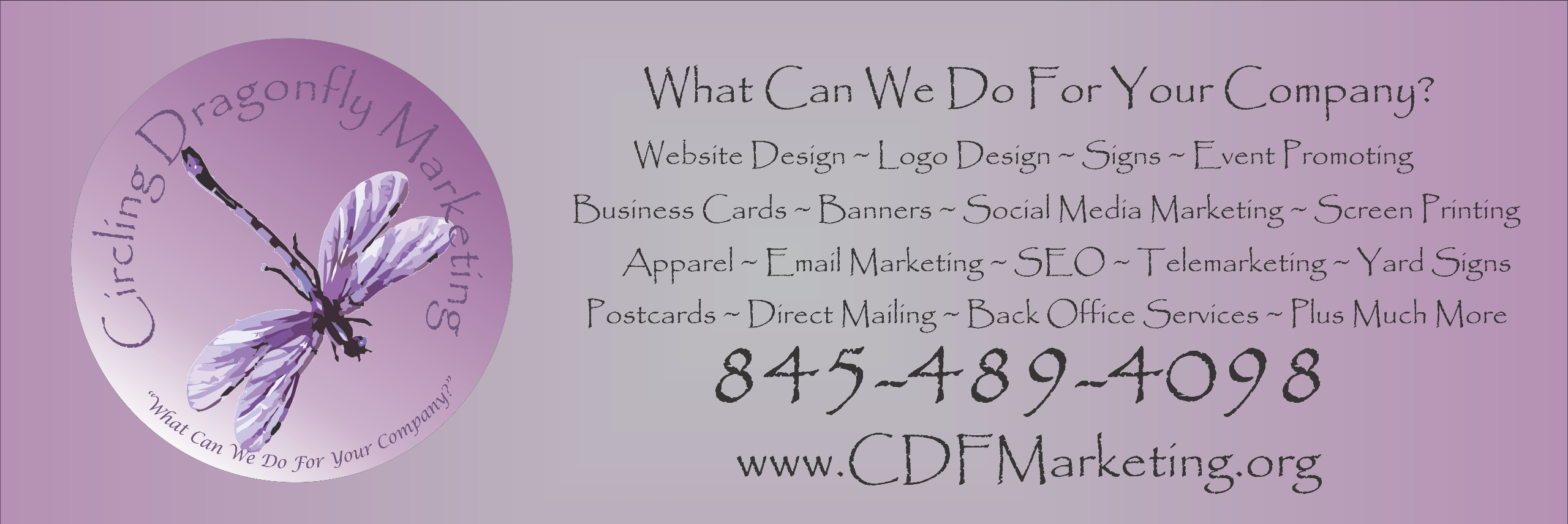 cdfmarketing (@cdfmarketing) Cover Image