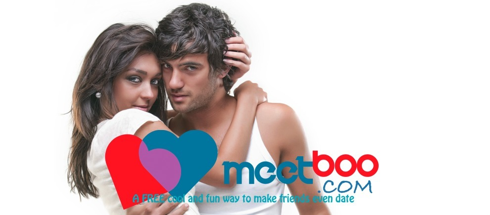 (@meetboo) Cover Image