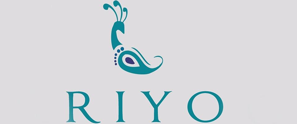 riyo (@riyo) Cover Image