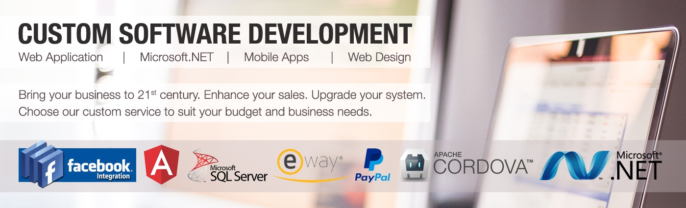ADVIS Web Development (@advis) Cover Image